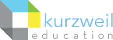 Kurzweil Education logo